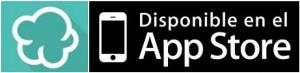 Wallapop App Store