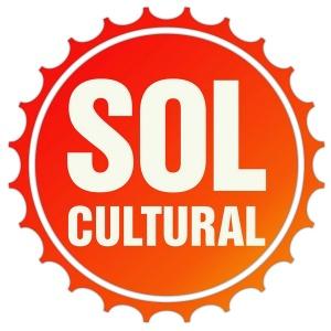 Sol Cultural logo