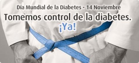 Fuente: fundaciondiabetes.org