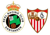 Racing-Sevilla