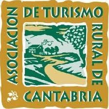 Asociación de Turismo Rural