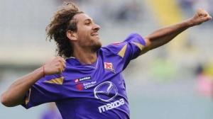 Cerci Fiorentina