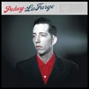 Pockey LaFarge