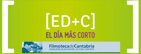 ED+C Filmoteca de Cantabria
