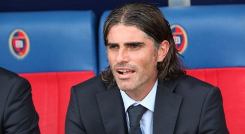 Fuente: forzaitalianfootball.com