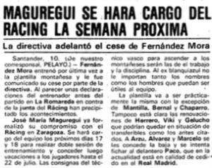 Fuente: Mundo Deportivo