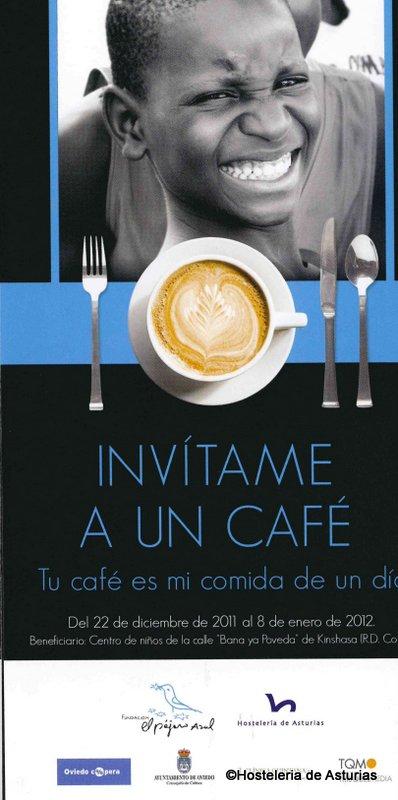 Fuente: elpajaroazul.org