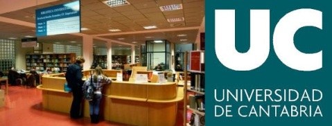 Bibilioteca UC