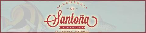 Fuente: Carnaval del Norte