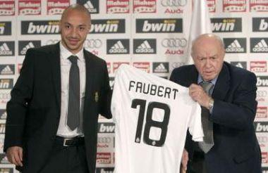 Faubert Di Stéfano