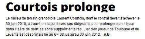Fuente: L'Equipe