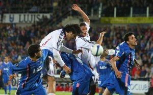 Fuente: UEFA