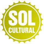 Fuente: Sol Cultural