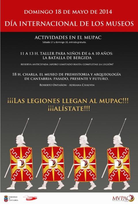 Fuente: Museos de Cantabria