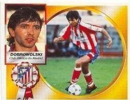 Dobrovolski Atlético