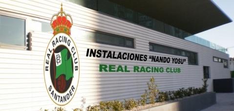 Fuente: Real Racing Club