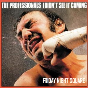 Friday Night Square
