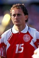 Christensen Euro 92