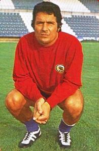 Santoro 1976