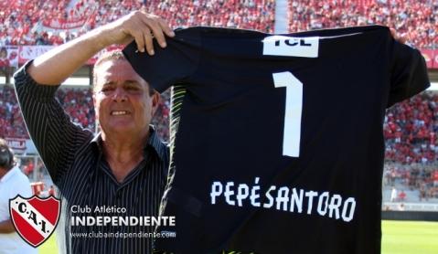 Fuente: CA Independiente