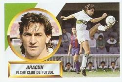 Bracun