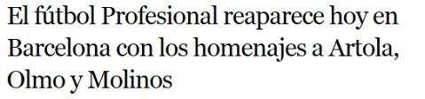 Fuente. El País