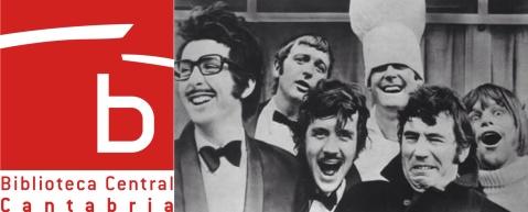 Monty Python BCC