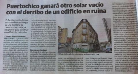 Fuente: El Diario Montañés